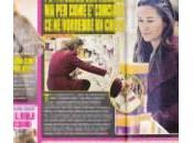Pippa Middleton crema antirughe (foto)