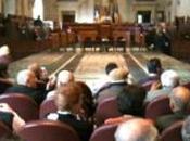 Proroga della Convenzione Corsini: come volevasi dimostrare