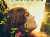 Recensione: Cursed. segreti delle sorelle Cahill
