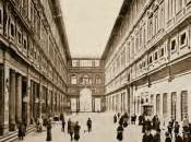 Antonio Tabucchi, Lettera ragazzi Firenze