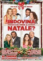 Recensione della commedia Indovina viene Natale?