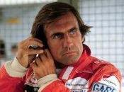 Carlos Reutemann: gaucho triste Giulio Scaccia)