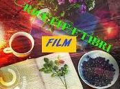 Iniziativa-contest ricette tradizionali libri film ri-troviamo
