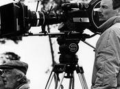 Squarci settima arte: grande cinema d'autore (Parte Verso Est)
