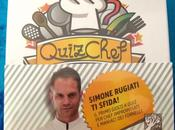 Quiz chef divertirti amici