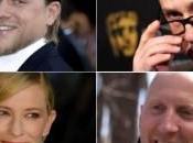 riprese Triple nine: nuovo film John Hillcoat