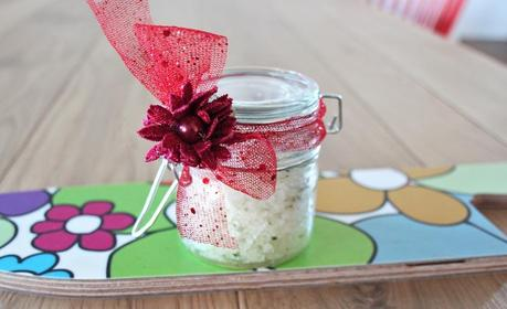 Artisign ideas sali da bagno handmade per regali dell - Tazza da bagno ...