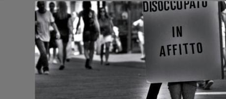 Disoccupato_in_affitto_recensione
