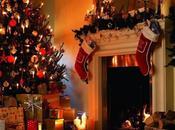 Natale gourmet mosse. Ovvero Dimmi cosa dirò sei.