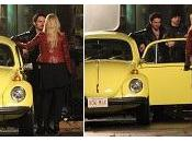 "OUAT 3.12 ""New York City Serenade"": foto Emma, Uncino Henry"