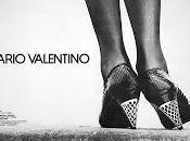 "Mario Valentino: Nasce ""Mario Valentino LAB"""