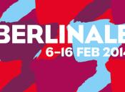 Berlino 2014: primi titoli della sezione Panorama