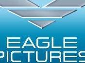 Intervista direttore della Eagle Pictures cura Oggi Cinema