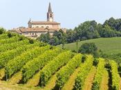 Lombardia rurale: provincia Pavia