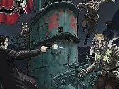 Dampyr #165 fine della caccia (Falco, Piccininno)