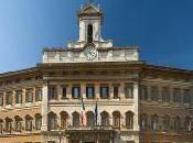 Legge Stabilità: fiducia arriva alla Camera, dure critiche parte dell'opposizione