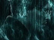 Poster finalmente trailer esteso misterioso Transcendence
