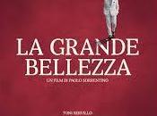 film candidabili nomination agli Oscar 2014 come Miglior Film Straniero Grande Bellezza