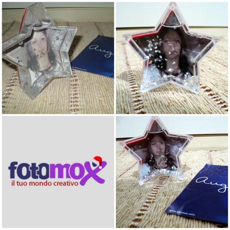 fotomox-globo-foto-personalizzabile