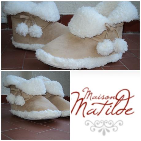 maiosn-matilde-pantofole