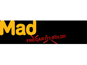 State lontani MadBid.com, sito FINTE aste online