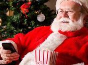 Natale 2013: grande abbuffata film, musica show Rai, Mediaset,