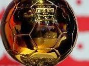 Pallone d'oro, storia, curiosità vittorie azzurre Frankie)