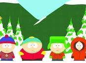 Comedy Central ride anche Natale cinque giorni anteprime, esclusive speciali all'insegna della comicità divertimento
