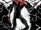 """Superior Spider-Man """"Darkest Hours""""... L'inizio della fine!"""