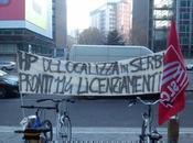 Call center delocalizza Serbia, lavoratori Sitel licenziati