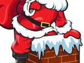 Buon Natale tutti. curiosità natalizia: miliardo (quasi) visite video Justin Bieber.