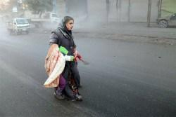 Aleppo%20image%20of%20woman