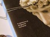 """Frasi libri#2 """"Memorie Adriano"""""""