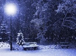 Tempesta Di Natale In Arrivo Con Piogge E Neve Su Tutta Italia