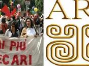 """D'alia: """"stabilizzare lavoratori precari siciliani"""""""