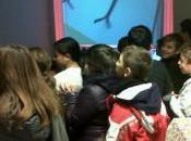 F-umetto: Firenze crowdfunding entra scuola guarda futuro