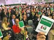 L'ANNUS HORRIBILIS DELLA SINISTRA #centrosinistra #partitodemocratico #matteorenzi