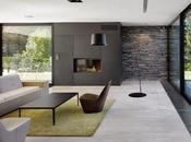 Minimalismo casa