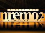 Festival Sanremo 2014: l'elenco gara