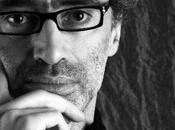 Roberto Saporito caso editoriale dell'anno.