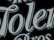 """Toler Bros Brothers 1994 Ricordando """"Dangerous"""" Dan...."""