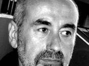 Anteprima: Pietra nome Lorenzo Beccati