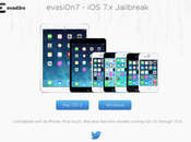 Jailbreak untethered iPhone