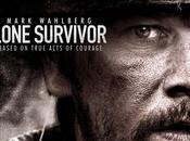 Universal Pictures rilascia sinossi, trailer dietro quinte dell'eroico Lone Survivor
