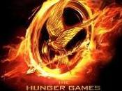 Hunger Games: quando cinema rilancia libro