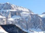 Südtirol: sipario sulle Dolomiti