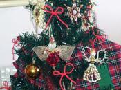 albero fare pace Natale