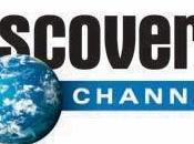 STRENNE Natale Discovery: ecco programmazione dicembre gennaio canali Discovery Italia