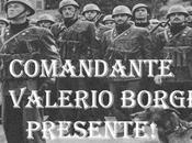 Golpe Borghese:misteri complicità