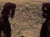 L'oscura immensità della morte, Massimo Carlotto